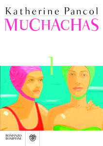 Pancol_Muchachas1