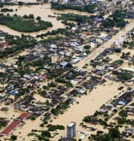 Alluvione-Malesia-1024x690-2y7bsbjessqwq86co32yv4