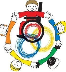 alunni-disabili