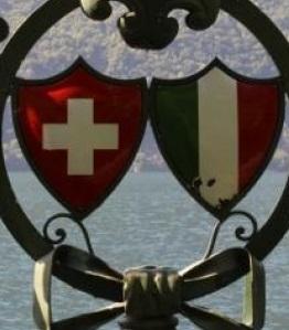 croppedimage701426-Stemma-Italia-Svizzera
