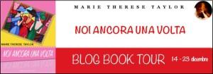 blogtour
