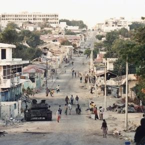 ancora-35-morti-a-mogadiscio-dopo-un-altro-attentato_762373