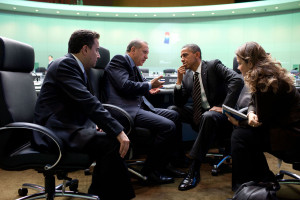 1280px-Obama_and_Erdoğan_speaking