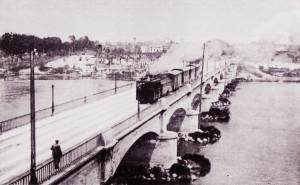 Lodi_ponte_Adda_tram